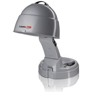 BaByliss PRO BAB6910E IONIC Prenosná sušiace helm