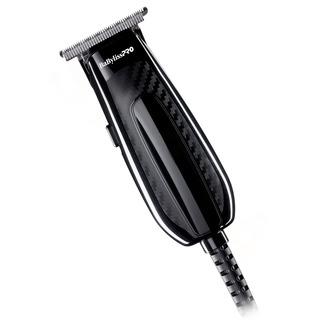 BaByliss PRO FX69E Profesionálny sieťový zastrihávač vlasov a fúzov