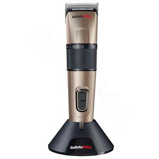 BaByliss PRO FX862E Cut - Definer Profesionálny zastrihávač vlasov