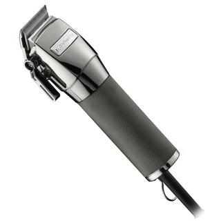 BaByliss PRO FX880e Barbers Spirit Profesionálny strihač vlasov