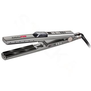 BaByliss PRO BAB2191SEPE Ultrasonic Cool Mist žehlička na vlasy