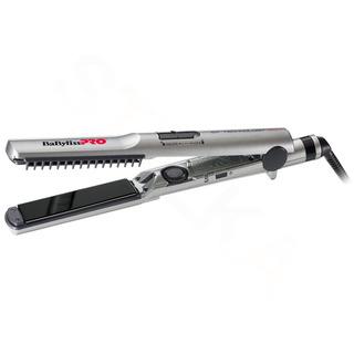 BaByliss PRO BAB2670EPE EP Technology 5.0 žehlička na vlasy