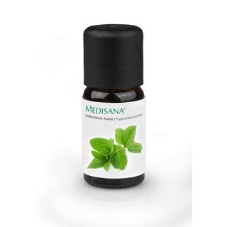 Medisana Vonná esencia do aróma difúzorov - pepermint