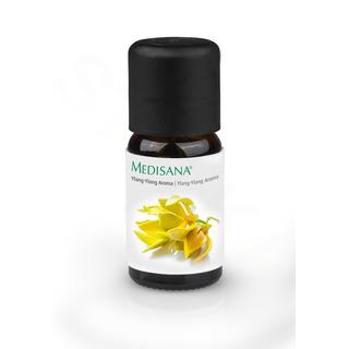 Medisana Vonná esencia do aróma difúzorov - Ylang-Ylang