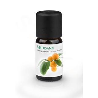 Medisana Vonná esencia do aróma difúzorov - pomaranč