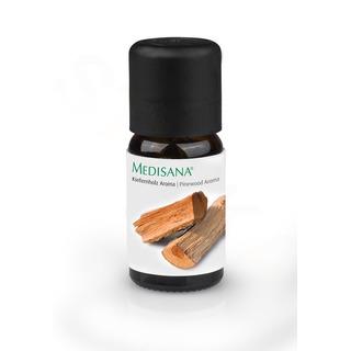 Medisana Vonná esencia do aróma difúzorov - borovicové drevo