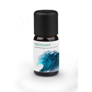 Medisana Vonná esencia do aróma difúzorov - oceán