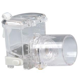 Medisana 54104 Náhradná rozprašovacie jednotka pre inhalátor USC