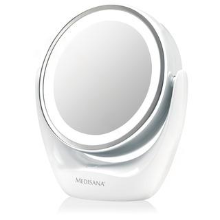 Medisana CM 835 Kozmetické zrkadlo 2v1 s osvetlením