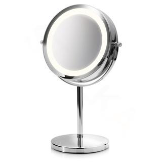 Medisana CM 840 Kozmetické zrkadlo 2v1 s osvetlením