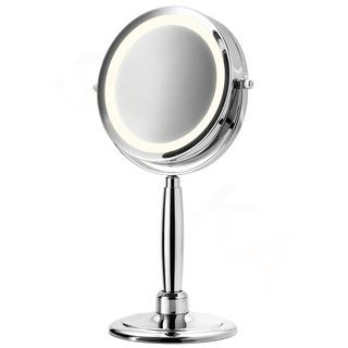 CM 845 Kozmetické zrkadlo 3v1