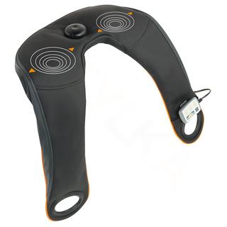 MNT 88970 Masážny prístroj pre poklepovú masáž šije
