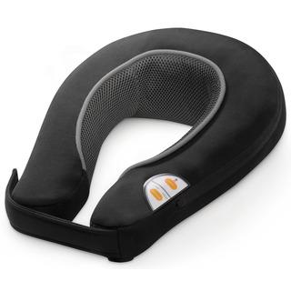 Medisana NM 865 Krčná masážny prístroj