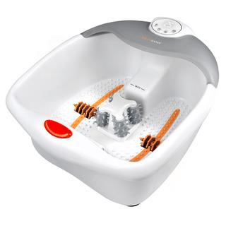Medisana FS 885 Comfort Bublinková kúpeľ nôh