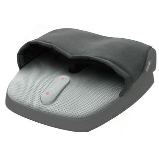 Medisana FM 885 Shiatsu masážny prístroj na nohy