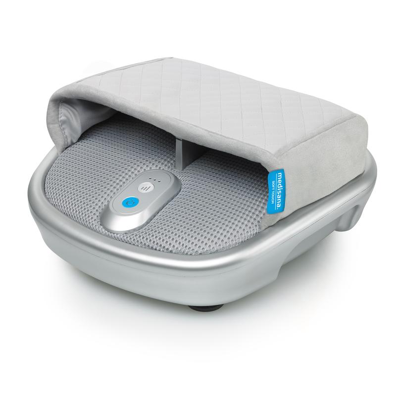 Medisana FMG 880 Shiatsu masážny prístroj na nohy
