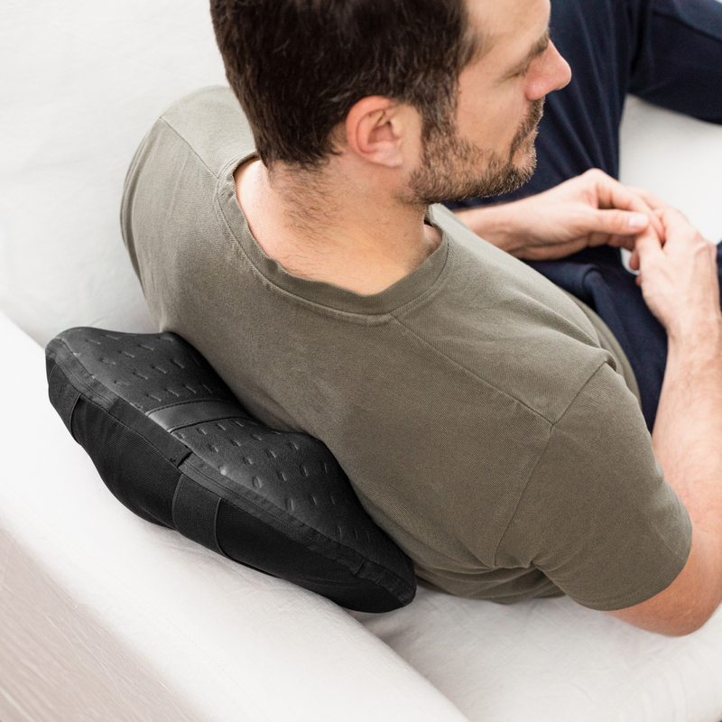 Medisana CL 300 masážny vankúš Contour Shiatsu