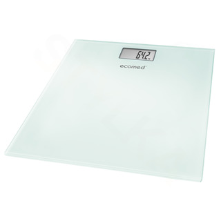 Ecomed PS-72E osobné digitálna váha