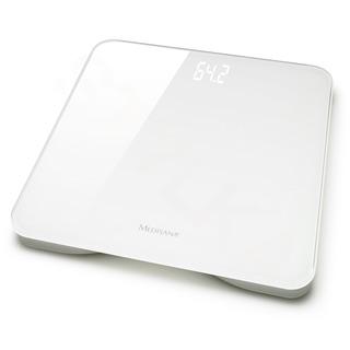 PS435 Digitálna osobná váha