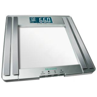 Medisana PSM 40446 Digitálna osobná váha