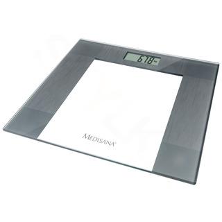 Medisana PS 400 osobné digitálna váha