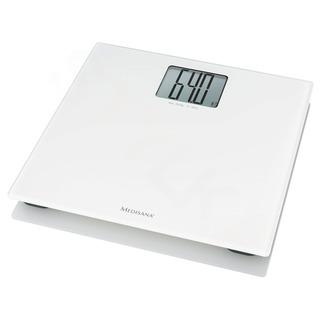 Medisana PS 470 Digitálna váha pre XL osoby
