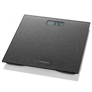 Medisana PS 500 Digitálna osobná váha - šedá