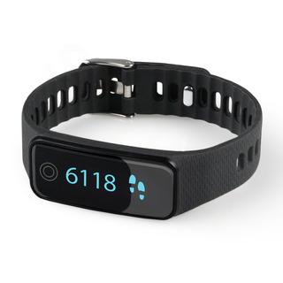 79486 ViFit touch čierny Bluetooth šikovný náramok