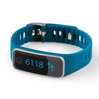 79488 ViFit touch modrý Bluetooth šikovný náramok