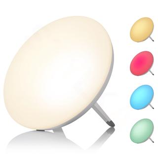Medisana LT 500 45226 Lampa s denným svetlom