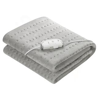 Medisana HU 670 Maxi Fleece Mäkká vyhrievaná podložka