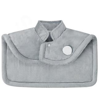 Medisana HP 622 Vyhrievané poduška na krk a ramená