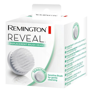 Remington SP-FC2 Náhradná čistiaca kefka pre citlivú pleť