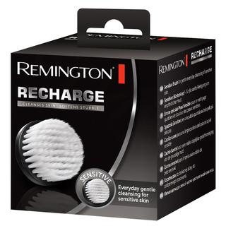 Remington SP-FC8 Náhradná čistiaca kefka pre citlivú pleť