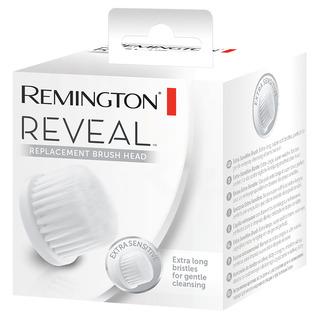 Remington SP-FC11 Náhradná čistiaca kefka pre extra citlivú pleť