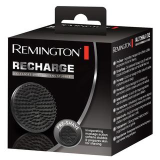 Remington SP-FC7 Náhradná masážna kefka