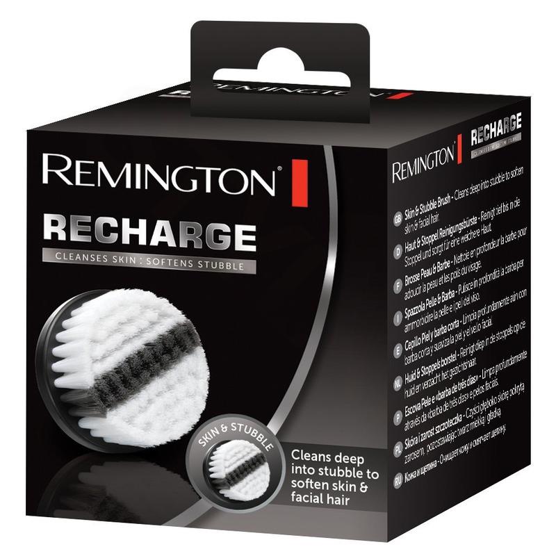 Remington SP-FC6 Náhradná peelingový kefka
