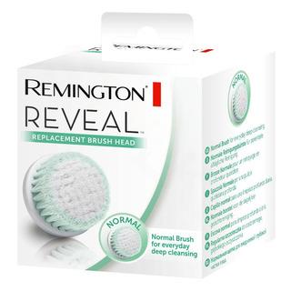 Remington SP-FC1 Náhradný univerzálny čistiaca kefka