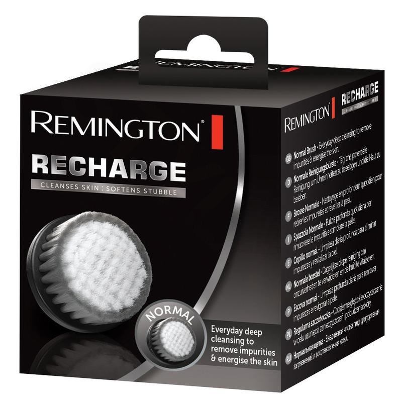 Remington SP-FC5 Náhradný univerzálny kefka