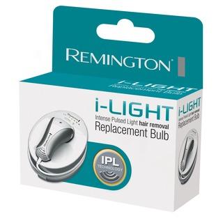 Remington SP-IPL Náhradná žiarovka do laserového epilátora IPL 5000 a IPL 4000