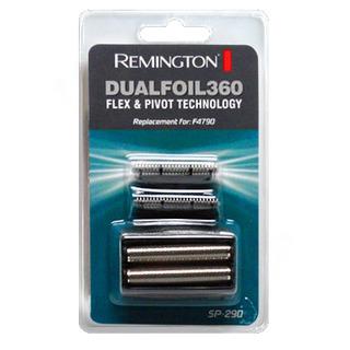 Remington SP290 Náhradný planžeta + nôž