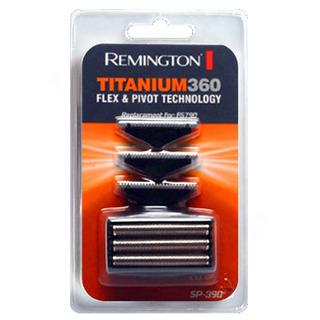 Remington SP390I Náhradný planžeta + nôž