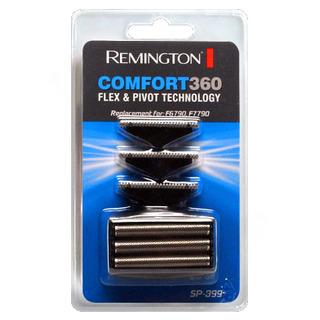 Remington SP-399 Náhradné planžety