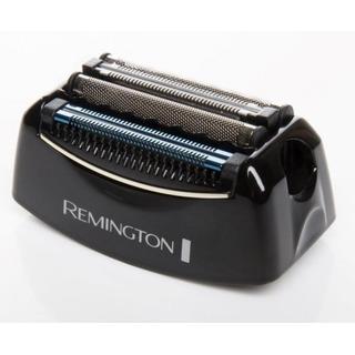 Remington SPF-F9200 Náhradný planžeta + nôž