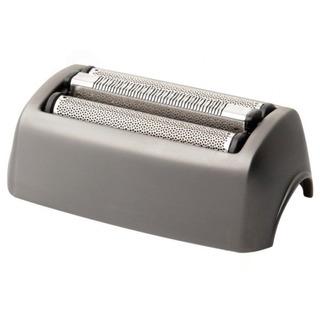 SPF-HF9000 Náhradný planžeta + nôž