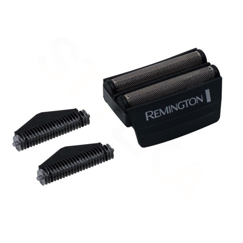 Remington SPF-200 Náhradný planžeta + nôž