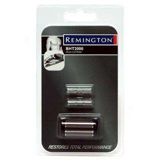 Remington SP02 Náhradný planžeta + nôž