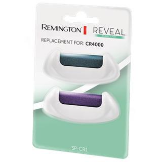 Remington SP-CR1 Náhradné valčeky pre pedikúru Reveal