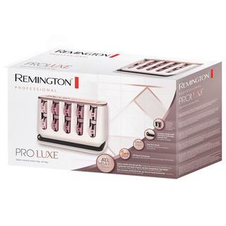 Remington H9100 Prolux Nahrievacie natáčky