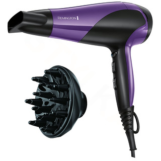 Remington D3190 Ionic Dry Sušič na vlasy